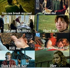 Image result for romione memes