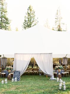 Married in a Stunning Mountain Meadow? Yes Please!