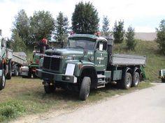 Big Rig Trucks, Classic Trucks, Austria, Transportation, Old Things, Germany, Track, Entertainment, Vehicles
