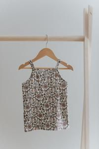 Basic tops for summer. Fall Outfits, Summer Outfits, Modern Kids, Basic Tops, Vintage Shorts, Skirts With Pockets, Floral Fabric, Toddler Outfits, Capsule Wardrobe