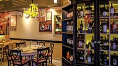La Gratella Liquor Cabinet, Broadway Shows, Storage, Places, Furniture, Home Decor, Play Areas, Purse Storage, Decoration Home