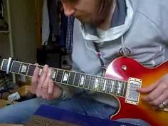 #80er,#Bob Dylan (Author),#bob #seger,#Bob #Seger (Musical Artist),Bruce Springsteen (Musical Artist),Derek Trucks (Musical #Art...,Dillingen,#Hardrock,#Hardrock #70er,#Hardrock #80er,#Like a #Rock,Slide #Guitar (Musical Instrument) #Like a #rock – slide #solo [Bob Seger] - http://sound.saar.city/?p=48255