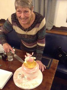 Happy Birthday, Cakes, Desserts, Food, Happy Aniversary, Tailgate Desserts, Happy Brithday, Meal, Urari La Multi Ani