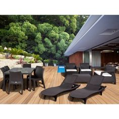 Patio Furniture Accessories Patio Furniture Sets On Pinterest Patio Furniture Sets Patio