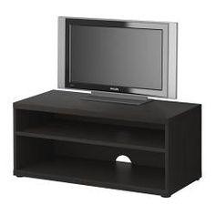 TV & media storage - TV & media furniture - IKEA
