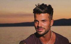 Anticipazioni trono gay: Claudio Sona è fidanzato, colpo di scena a ued 2016-17?