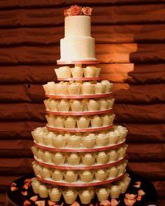 so beautiful cakes
