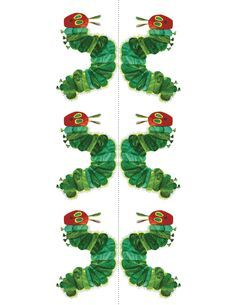 hungry caterpillar.pdf