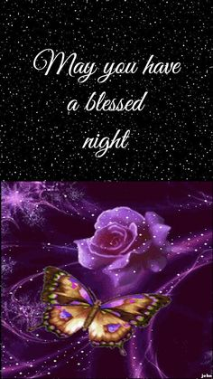 Good Night sister and all,have a peaceful sleep,God bless xxx❤❤❤✨✨✨🌙 Good Night Thoughts, Good Night I Love You, Good Night Friends, Good Night Wishes, Good Night Sweet Dreams, Good Night Image, Good Morning Good Night, Day For Night, Good Night Cards