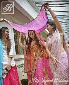 Photos of Candid Framez, Mumbai