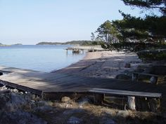 Sandhamn,Sweden
