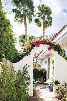 55 Best Home Exterior Paint Colors Images Exterior Paint Colors - Exterior-home-painting