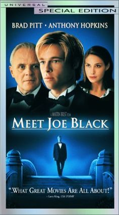 One of my favorite movies of all time...