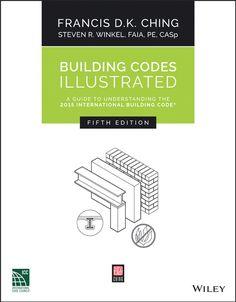 National Building Code Book Pdf