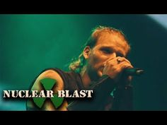 TWILIGHT FORCE - Powerwind (OFFICIAL VIDEO) Video by Nuclear Blast Records on Youtube