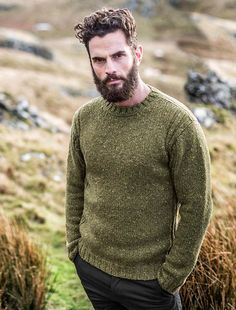 Aran Sweater Market - the home of Irish Aran sweaters. The Aran Sweater, also known as a Fisherman Irish Sweater, the famous original since 1892; quality authentic Aran sweater & Irish sweaters from the Aran Islands, Ireland.
