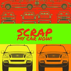 Best price in Ontario for your scrap junk car or used car. Free scrap vehicle towing, get cash instantly for your old scrap car. Scrap My Car, Best Ads, Removal Services, New Relationships, Working Moms, Used Cars, Ontario, Toronto, I Am Awesome