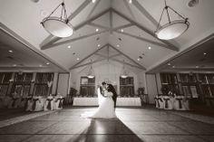 50 Best Michigan Wedding Receptions Images Wedding