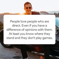 Details Magazine, Difference Of Opinion, Olympic Sports, Influential People, You Know Where, World Records, Love People, Great Quotes, Games To Play