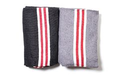 32 Best Moving Blankets Images In 2013 Moving Blankets