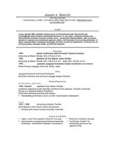 job resume format download microsoft word httpwwwresumecareerinfo - Engineer Resume Template