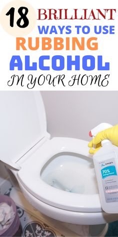 Move In Cleaning, Deep Cleaning Tips, Household Cleaning Tips, House Cleaning Tips, Cleaning Solutions, Spring Cleaning, Household Cleaners, Cleaning Supplies, Homemade Cleaning Products