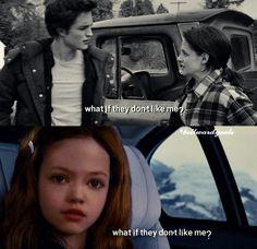 Twilight Movie Scenes, Twilight Quotes, Twilight Saga, Movie Facts, Funny Facts, Random Facts, Random Things, Pixar Movies, Sci Fi Movies