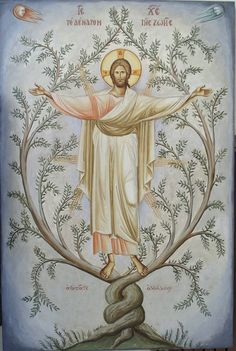 Spiritual Images, Religious Images, Religious Icons, Religious Art, Catholic Pictures, Pictures Of Jesus Christ, Christ Is Risen, Christ The King, Byzantine Icons