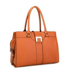 ec120094d341d Bagtreeok for wholesale Tote Bags, offers the highest quality and hottest  Cowhide designer handbag Apricot. Buy top quality China Wholesale Tote Bags  from ...