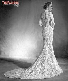 pronovias-spring-2017-wedding-gown-301.jpg (748×888)
