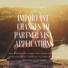 Australia Visa, Lawyer, Melbourne, Change, Avocado, Lawyers