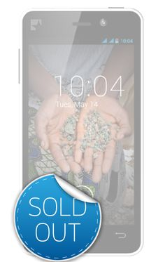 Fairphone | A seriously cool smartphone…