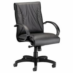 Sitwell Elude Midback Conference Chair SKU: Perfect for executive management, conferencing and guest. Conference Chairs, Leather Gloves, Tilt, Minimalism, Arms, Management, Ships, Brown, Furniture