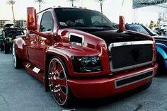 custom trucks parts Lowered Trucks, Dually Trucks, Gm Trucks, Diesel Trucks, Cool Trucks, Chevy Trucks, Pickup Trucks, Custom Trucks, Custom Cars