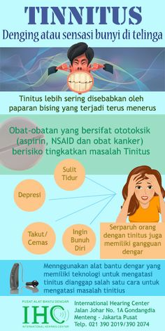 Mengatasi Salah Bantal : mengatasi, salah, bantal, (IHCIndonesia), Profile, Pinterest