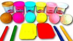 Making 3 Ice Cream out of Play Doh and Learn Numbers Surprise Toys Kind. Learning Numbers, Learning Colors, Play Doh, Coloring For Kids, Ice Cream, Eggs, How To Make, No Churn Ice Cream, Coloring Pages For Kids
