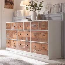 Bildergebnis für apothekerkommode Shelving, Dresser, Furniture, Home Decor, Pictures, Shelves, Powder Room, Shelving Racks, Stained Dresser