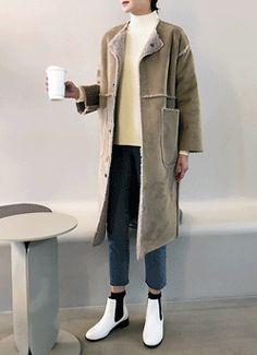 77사이즈 Normcore, Style, Fashion, Swag, Moda, Fashion Styles, Fashion Illustrations, Outfits