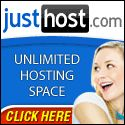 Top Email Web Hosting Companies list 2013 | Top ten Web Hosting Reviews Service Provider and Seo Articles