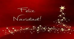 Merry Christmas HD Pictures and Photos in Spanish - http://www.happydiwali2u.com/merry-christmas-hd-pictures-photos-spanish/