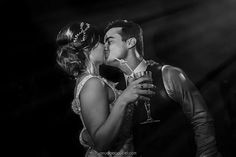 ♥ Nathalia Miranda | Tulle - Acessórios para noivas e festa. Arranjos, Casquetes, Tiara