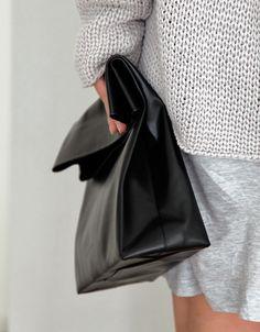 Love this handbag!