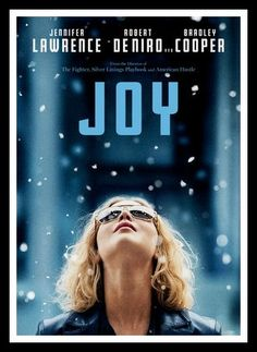 The Garden of Dreams: The Movie JOY Inspires to Not Give Up On a Dream