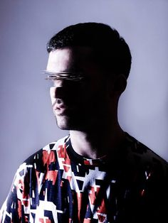 You already know A-Trak: the modern day DJ hero, the man behind the cultural powerhouse Fool's Gold, the wearer of many hats (he owns 46). He brought cheeky disco to the top of the charts with Duck...