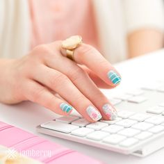✴ Jamberry Independent Consultant ✴ -   After much success in the United States, Canada, Australia, and New Zealand, Jamberry launched in the United Kingdom on April 5th. Getting in this early is a huge opportunity to rapidly grow your business! I am a Lead Consultant with Jamberry, and I am part of an amazing team of ladies who are...   http://jobsformumsuk.com/jobs/jamberry-independent-consultant/  #jobsformums #career #jobsearch #work #mums #flexiblejobs #workfro