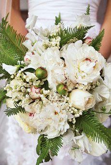 Brides: Sarah & David in Philadelphia, PA | Philadelphia Real Weddings | City Weddings | Brides.com