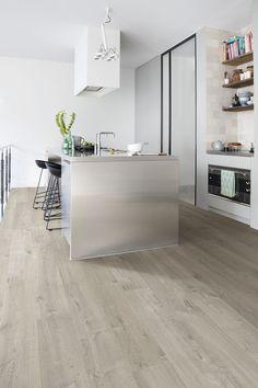 100 Kitchen Flooring Inspiration Ideas Kitchen Flooring Flooring Vinyl Flooring