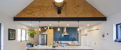Kitchens for Less | NZ Homes | Build me. | Building NZ | buildme.co.nz/nz-homes