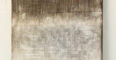 2015 - 130 x 100 x 4 cm - Acryl auf Leinwand , abstrakte,  Kunst,    malerei, Leinwand, painting, abstract,          contemporary,  art,   ...