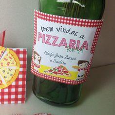 Festa pizzaria